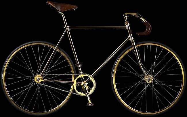 1221162506_gold-bike-full_5784