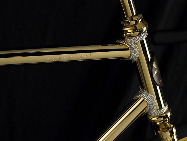 1221162579_gold-bike-logo_5784