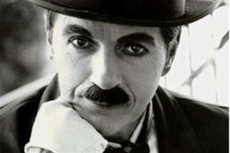 Чарли-Чаплин-фото