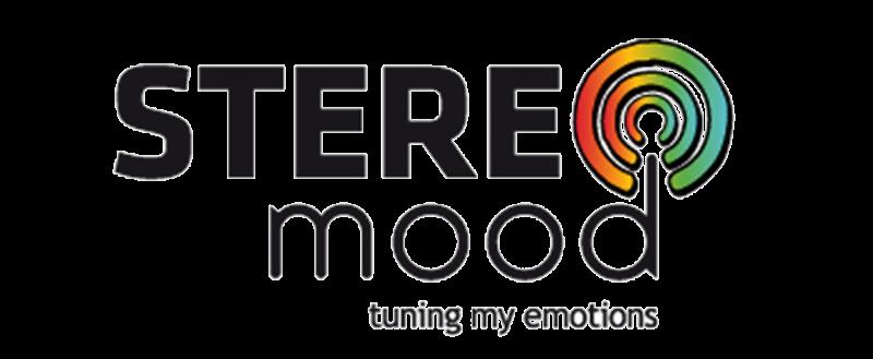 stereomood-logo