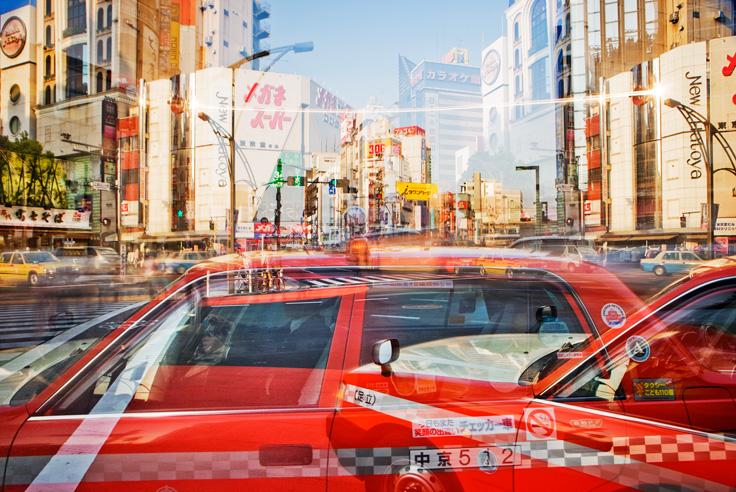 95211169_large_collision_tokyo2009