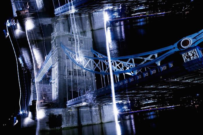 95211198_tower_bridgelondonengland2007