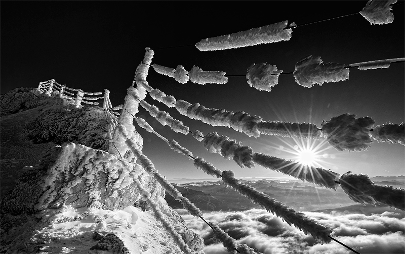 Фотограф Lovro Barbalic (38 фото - 9,15.Mb)