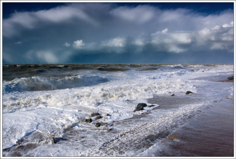 Landscape фото от Michail Tolstxin. (Крымский фотохудожник)
