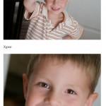 25 способов улучшить ваши фотографии