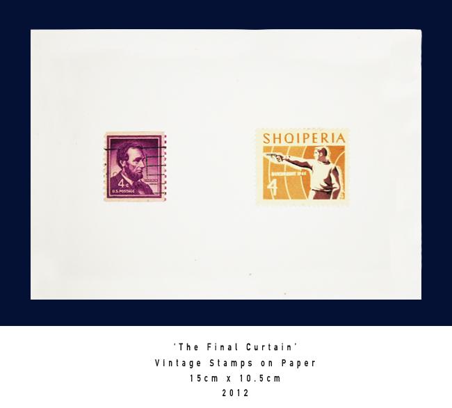 Simon WGButler01