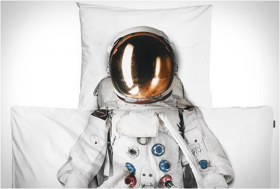astronaut-duvet-cover-4