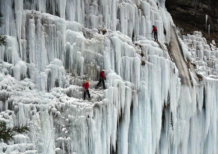 vodopady-12