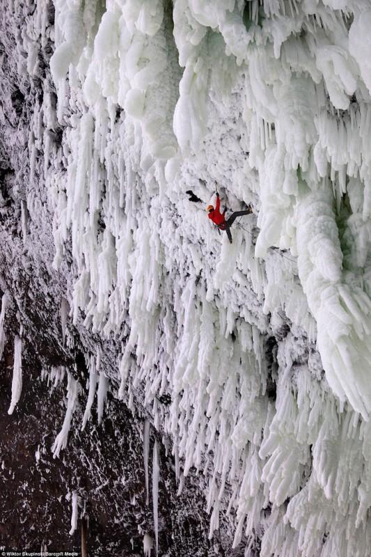 vodopady-13