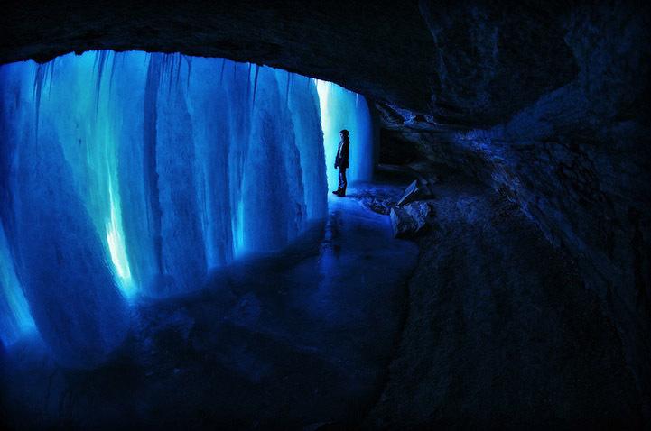 vodopady-3