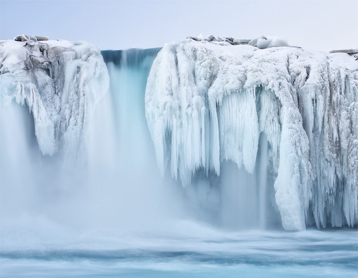 vodopady-5