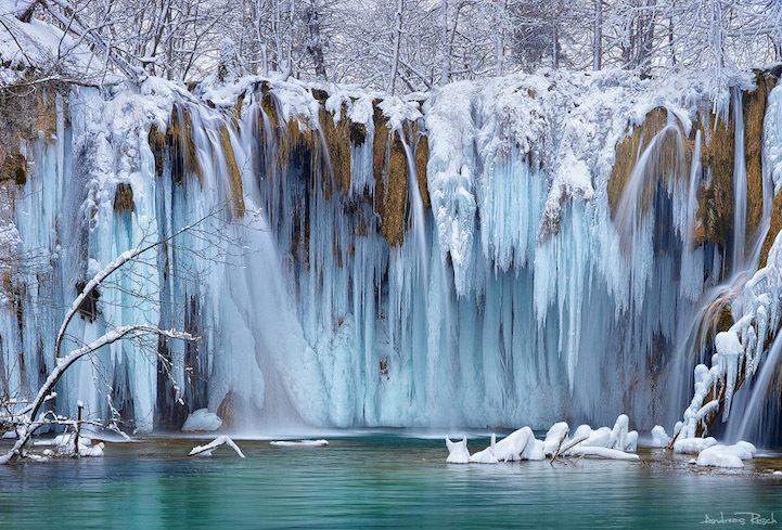 vodopady-6