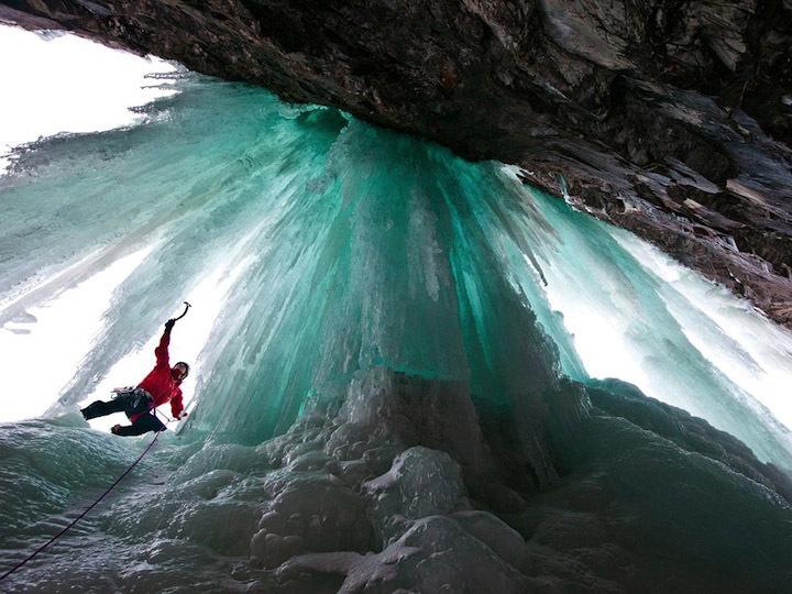 vodopady-9