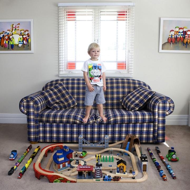 ToyStories12