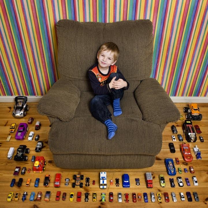 ToyStories13