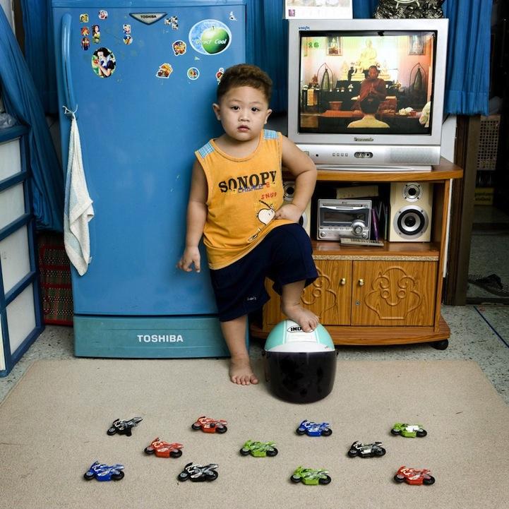 ToyStories19