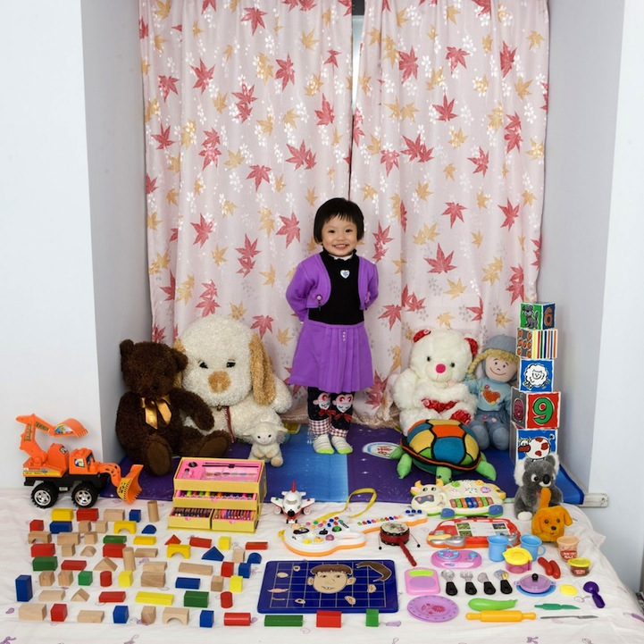 ToyStories7