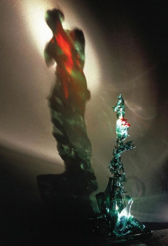 dietwiegmanlightsculptures51