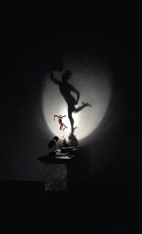 dietwiegmanlightsculptures71