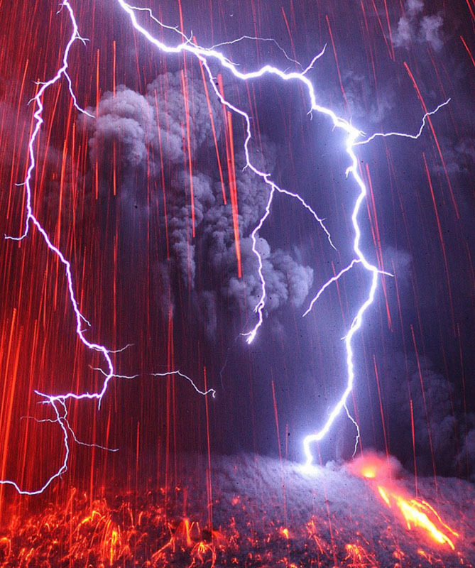 izverzhenie-vulkana-4