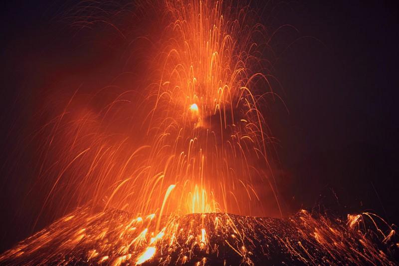 izverzhenie-vulkana-5