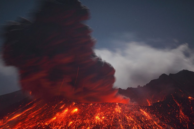 izverzhenie-vulkana-6