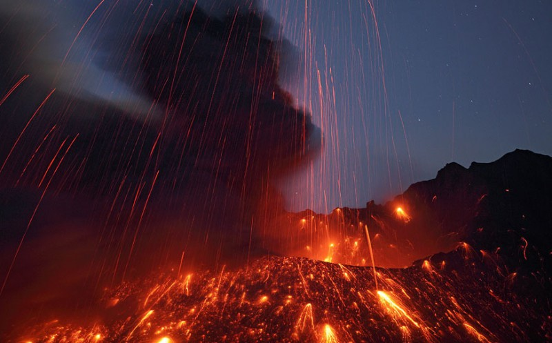 izverzhenie-vulkana-7