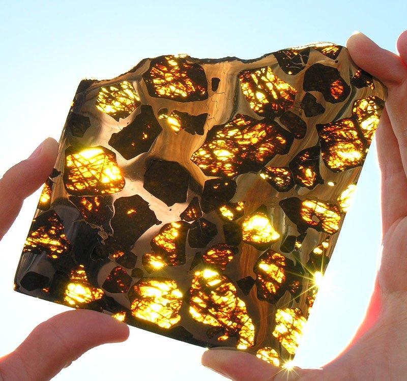 fukang-meteorite-1