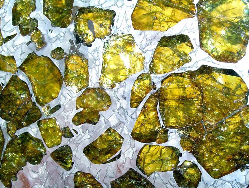 fukang-meteorite-5