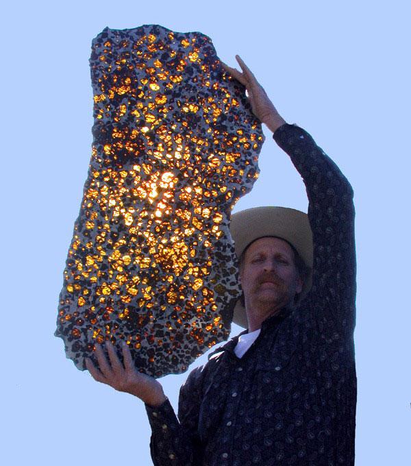 fukang-meteorite-7