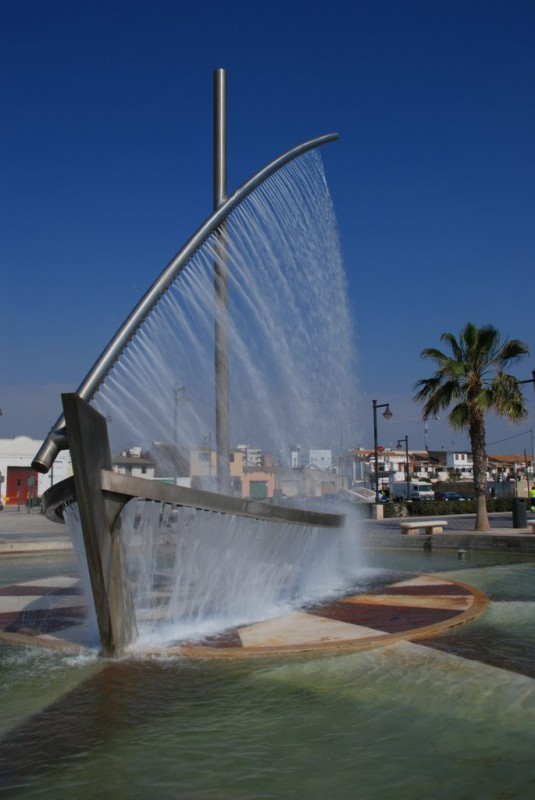 valenciawaterboatfountain11