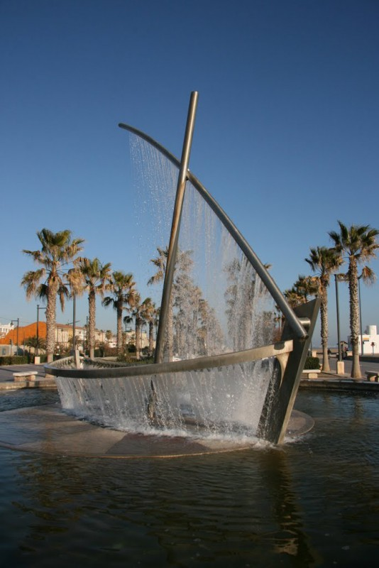 valenciawaterboatfountain12