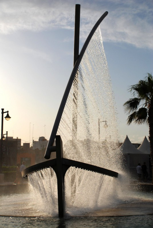 valenciawaterboatfountain4