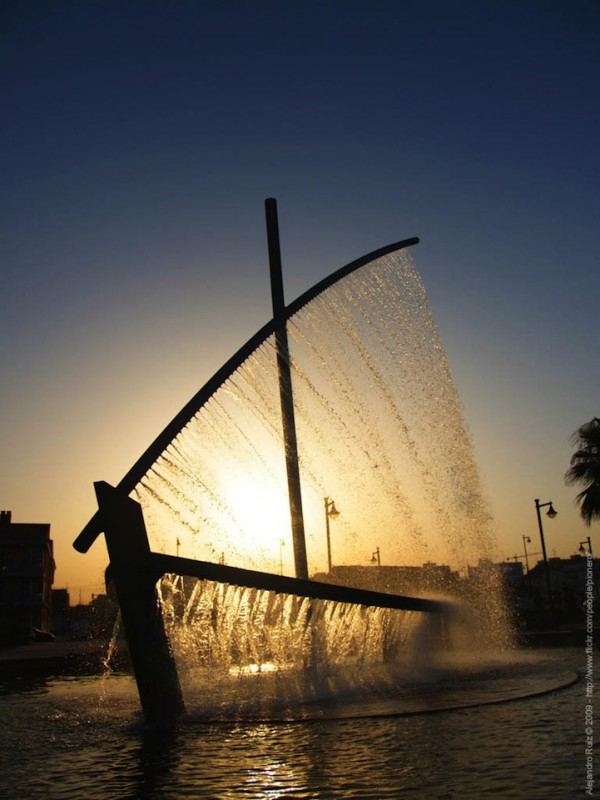 valenciawaterboatfountain5