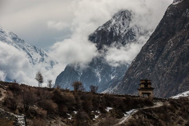 mountains05