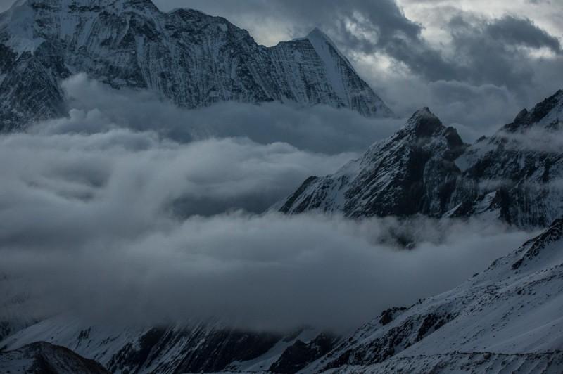 mountains21