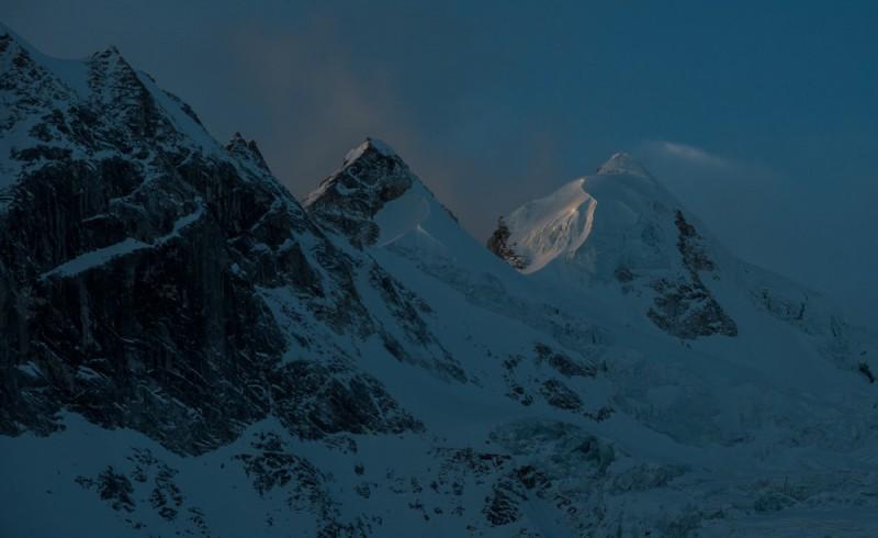 mountains22
