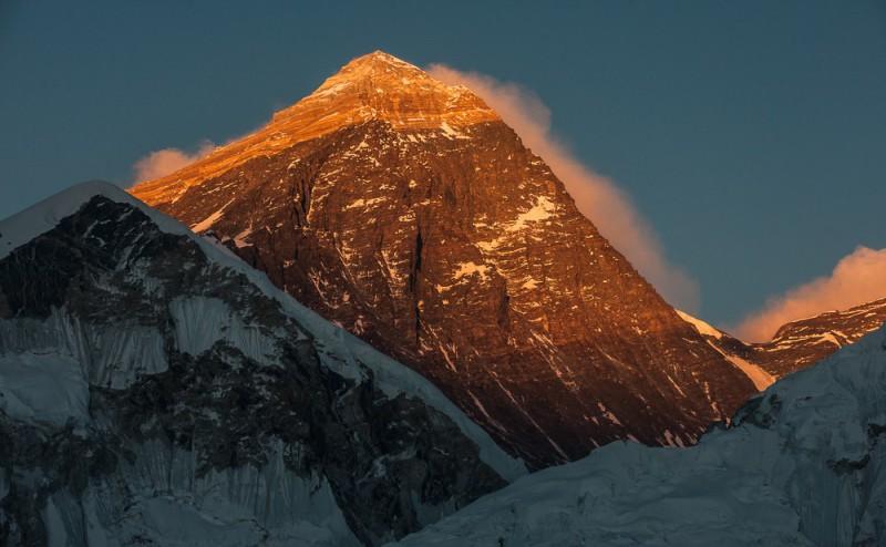 mountains30