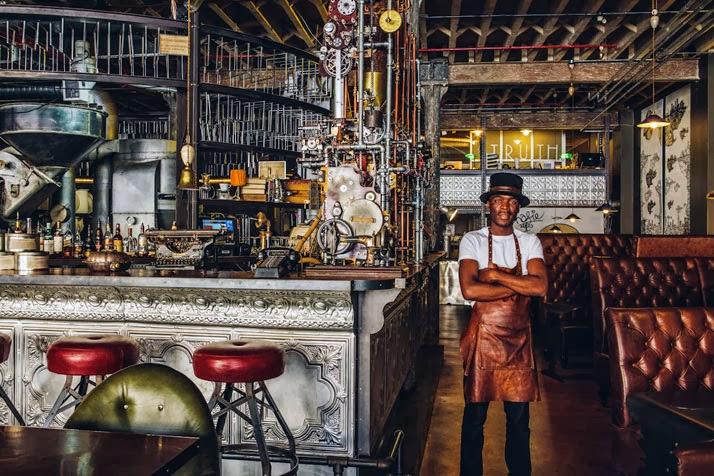 shanna-jones-photography-yatzer-truth-coffee-shop-cape-town-1