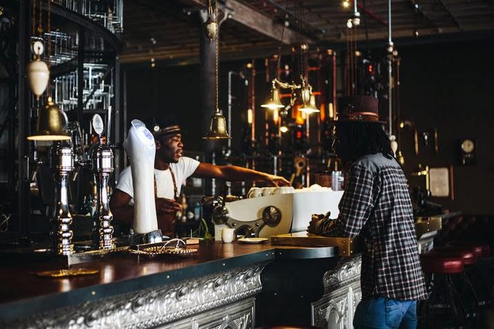 shanna-jones-photography-yatzer-truth-coffee-shop-cape-town-12