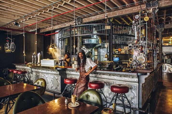shanna-jones-photography-yatzer-truth-coffee-shop-cape-town-14