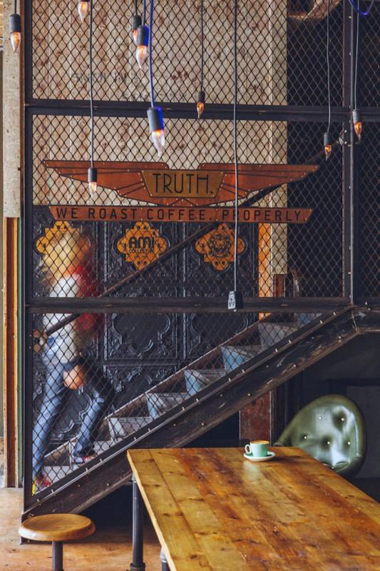 shanna-jones-photography-yatzer-truth-coffee-shop-cape-town-19