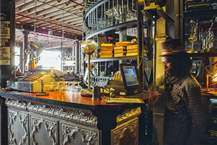 shanna-jones-photography-yatzer-truth-coffee-shop-cape-town-2