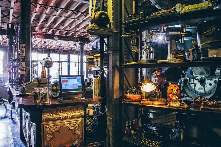 shanna-jones-photography-yatzer-truth-coffee-shop-cape-town-25