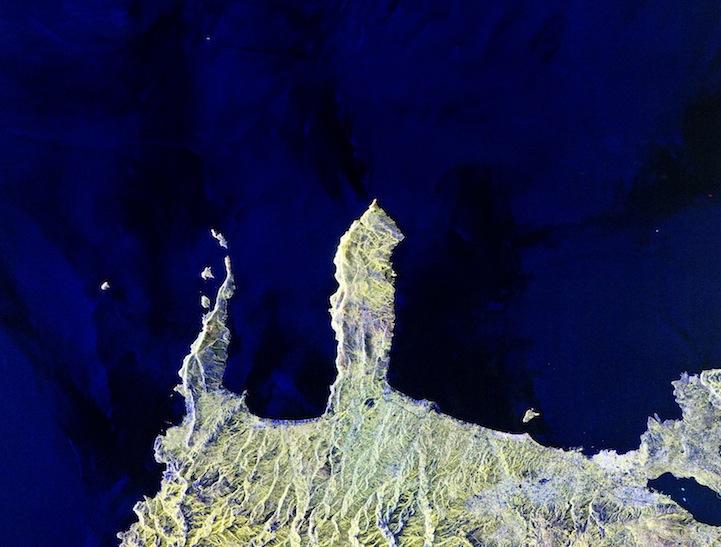 ESA3Northwestern_Crete