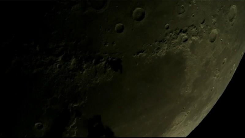 luna-4