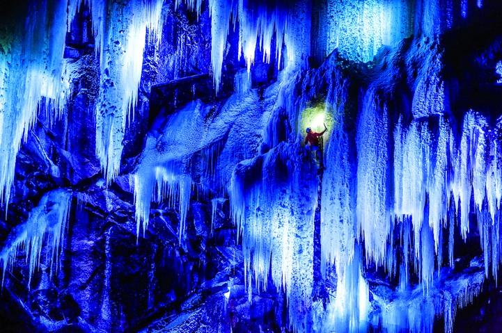 iceclimbers04