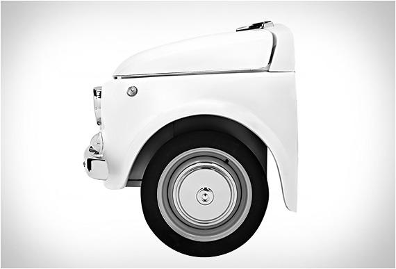smeg500-fridge-4