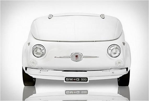 smeg500-fridge-5