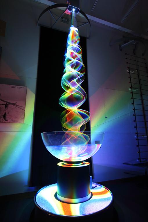 String Theory II